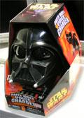 Darth_Vader1