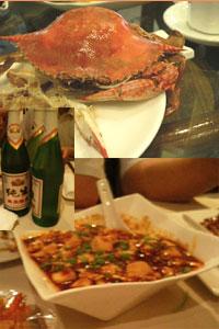 beijing_foods