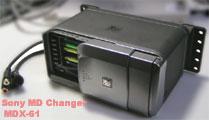 md_changer